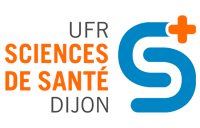 Logo UFR SciencesSante