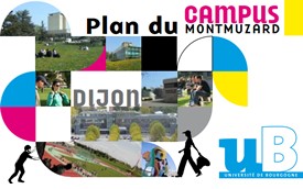 Plan-campus-montmuzard