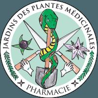 Logo Jardin-Plantes-Med