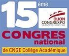 Visuel Congres-MedecineG-Dijon nov2015
