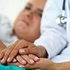 Module Relation Medecin Patient