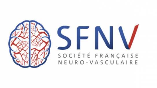 Bourses SFNV