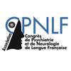 CPNLF logo