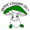 Roksprocket Pharma MOOC Champi