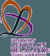 Bourses de Recherche de la Fondation Lefoulon-Delalande