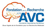 logo Recherche AVC