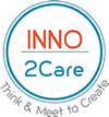 Logo Inno2care