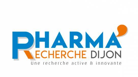 Demi-journée PharmaRecherche