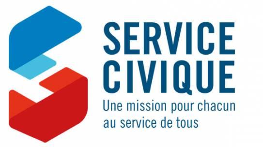 L'AJMGB propose une mission d'engagement service civique