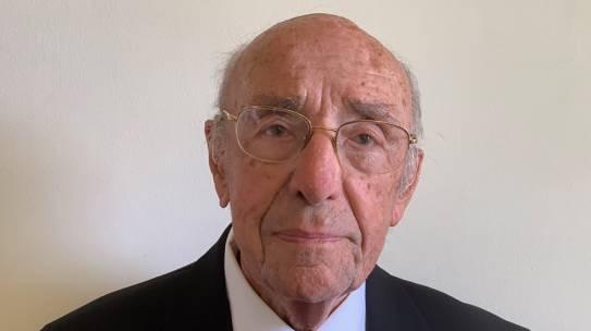 Le Professeur Roger Guillemin donne son nom à la BU Santé
